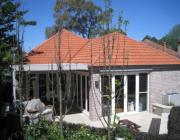 Form, Concrete Work & landscaping